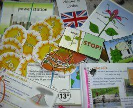 Najskuteczniejsze sposoby nauki języka angielskiego