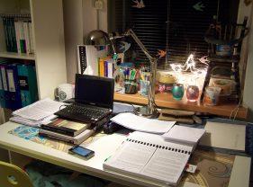 Jak napisać perfekcyjną pracę licencjacką?