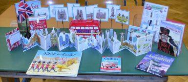 Co robić, aby mieć możliwość kupić dużo taniej podręczniki szkolne?