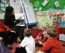 Jak możemy w istocie poznać najważniejsze postawy języka angielskiego?